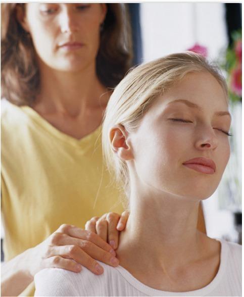 massage in miami