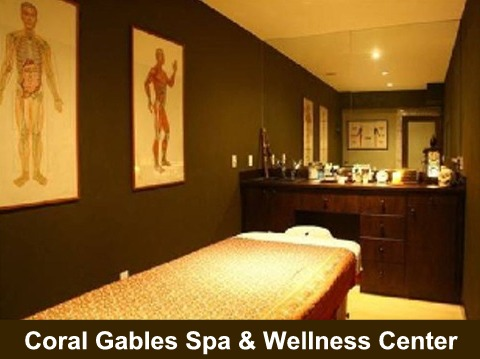 Golf massage in coral gables fl golfer 39 s massage in miami for Abaka salon coral gables